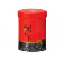 【日月潭紅茶】精選台茶18號.紅玉