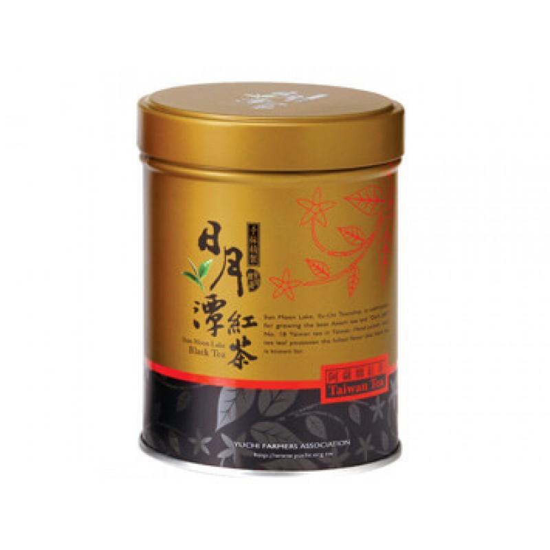 【日月潭紅茶】精選阿薩姆紅茶
