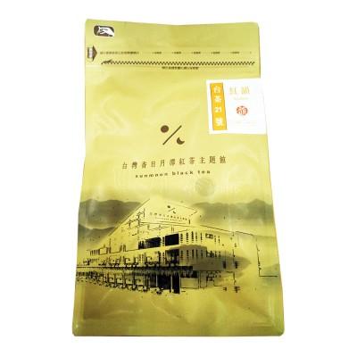日月潭紅茶 - 分享包(21號紅韻)