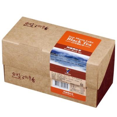 日月潭紅茶 - 阿薩姆紅茶包(24入)