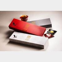 【日月潭紅茶】頂級袋茶(三件組)