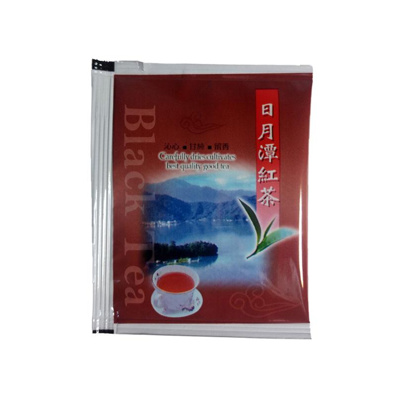 日月潭紅茶 - 阿薩姆紅茶(10入茶包)